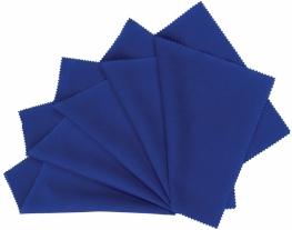 Microfaser-Brillenputztuecher-50-Stk-Farbe-nach-Wahl