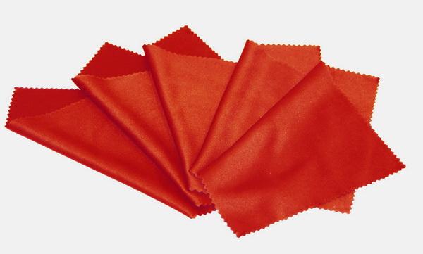 Brillenputztuecher-Microfaser-5-Stk-rot-Putztuch